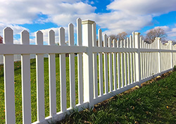 Nashville TN's Best Chain Link Fence - Quality Fence & Deck - vinylfence
